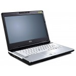 "LAPTOP FUJITSU LIFEBOOK S751 I5 2520M / 4GB DDR3 / 160 GB HDD / 14.1"" - GRAD B"