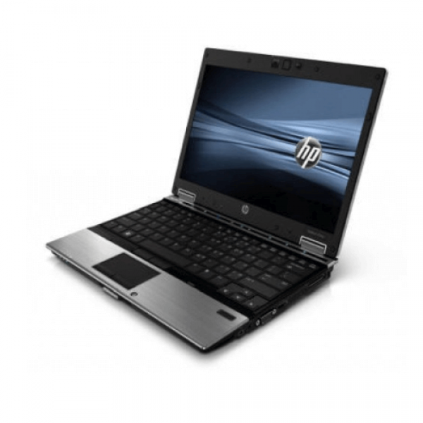 LAPTOP HP EliteBook 2540P i7