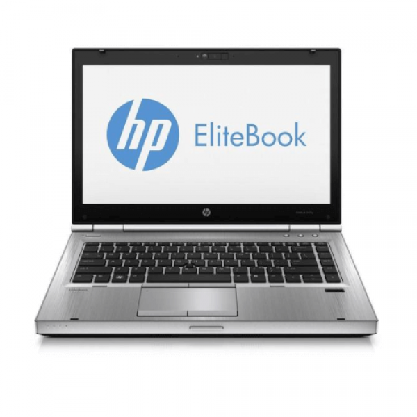 LAPTOP HP EliteBook 2560p i5