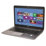 LAPTOP HP ELITEBOOK 850 G2 i5-5300u / 8GB DDR3 / SSD128 / 15.6""