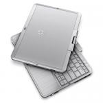LAPTOP HP EliteBook 2760p i7 - convertible