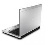 "LAPTOP HP ELITEBOOK 8470P i7-3520M / 8GB DDR3 / SSD180 / DVD-RW / 14.1"""