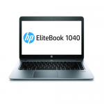 Ultrabook HP EliteBook Folio 1040 G2