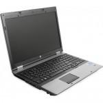 LAPTOP HP PROBOOK 6550b i5-450M / 4GB DDR3 / 320GB / DVDRW - GRAD B+