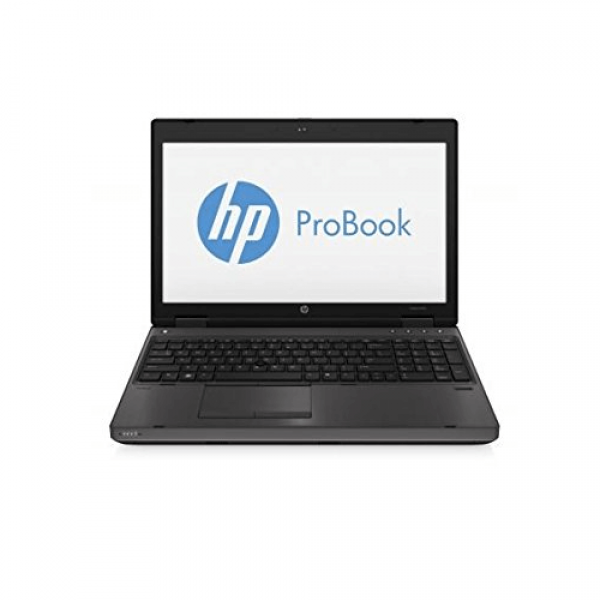 Laptop HP ProBook 6570b i5 3320m / 4gb ddr3 / 320gb hdd / dvd-rw / 15.6""
