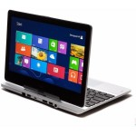 LAPTOP HP ELITEBOOK 810 G3 - CONVERTIBLE / TOUCHSCREEN / I5-5300U / 8GB DDR3 / 256GB SSD / 11.6""