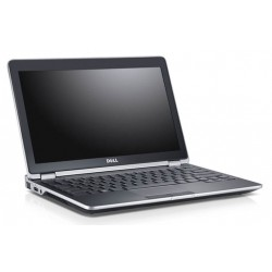 "LAPTOP DELL LATITUDE E6320 I5 2520M / 4GB DDR3 / 250 GB HDD / DVD-RW / 13.3"" - GRAD B"
