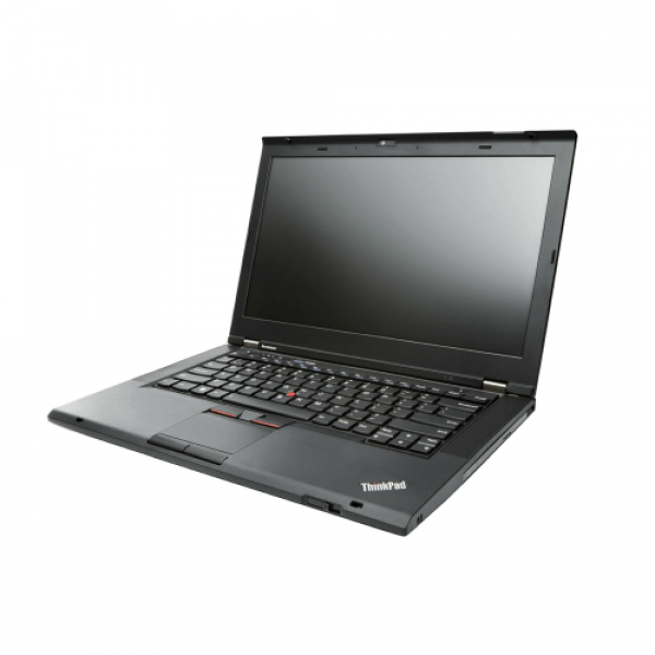 LAPTOP LENOVO THINKPAD T430I I3 - GRAD B
