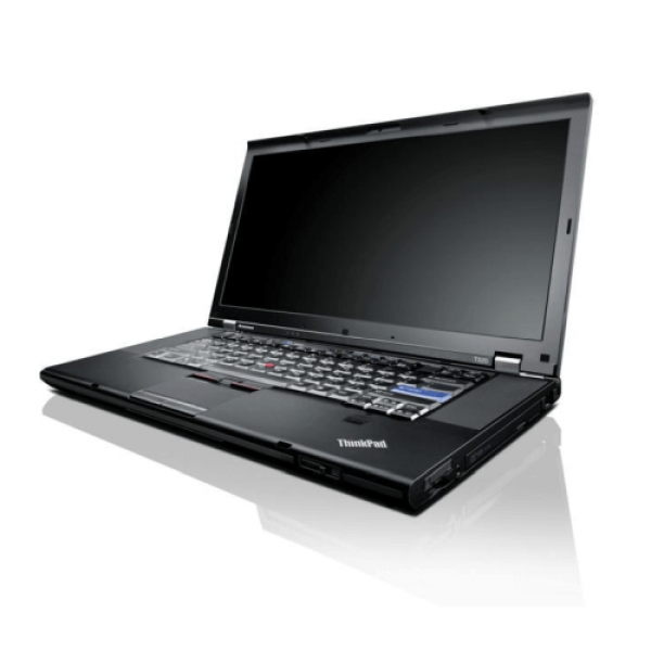 LAPTOP LENOVO THINKPAD T520 I5