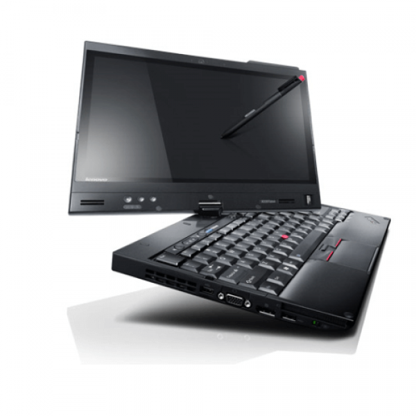 LAPTOP LENOVO THINKPAD X220 TABLET
