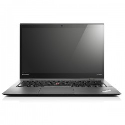 Laptop LENOVO Thinkpad X1 Carbon i5 4300u / 8gb ddr3 / 240 ssd / 14.1""