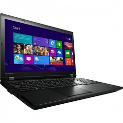 LAPTOP LENOVO THINKPAD L540 i5-4300M / 4GB DDR3 / SSD240 / 14.1""