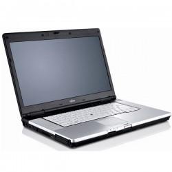 """Laptop FUJITSU LIFEBOOK E780 i5 520m / 4gb ddr3 / 250gb hdd / dvd-rw / 15.6"""""""