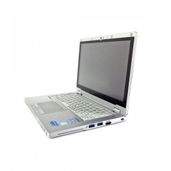 LAPTOP PANASONIC Toughbook CF-AX2 i5-3427U / 4GB / SSD128 / Touchscreen 11.6""