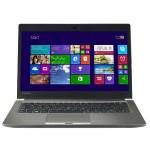 "LAPTOP UltraBook TOSHIBA PORTEGE Z30-A i7-4510U / 8GB DDR3 / SSD256 / 13.3"""
