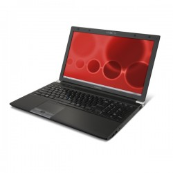 LAPTOP TOSHIBA TECRA R950 i5-3210M / 4gb / hdd750 / rw / 15.6""