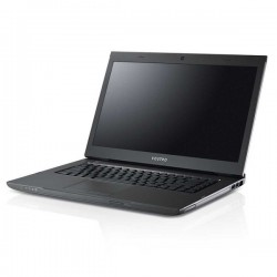 LAPTOP DELL VOSTRO 3560 i5-3210M / 6GB DDR3 / HDD500 / DVD-RW / 15.6""