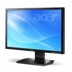 "MONITOR 22"" TFT ACER B223W"