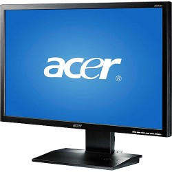 "MONITOR 24"" LED ACER B243HL FULL HD"