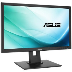"MONITOR 22"" LED-IPS ASUS BE229QLB FULL HD, Grad A-"