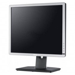 "MONITOR 19"" LED DELL P1913S - GRAD B"