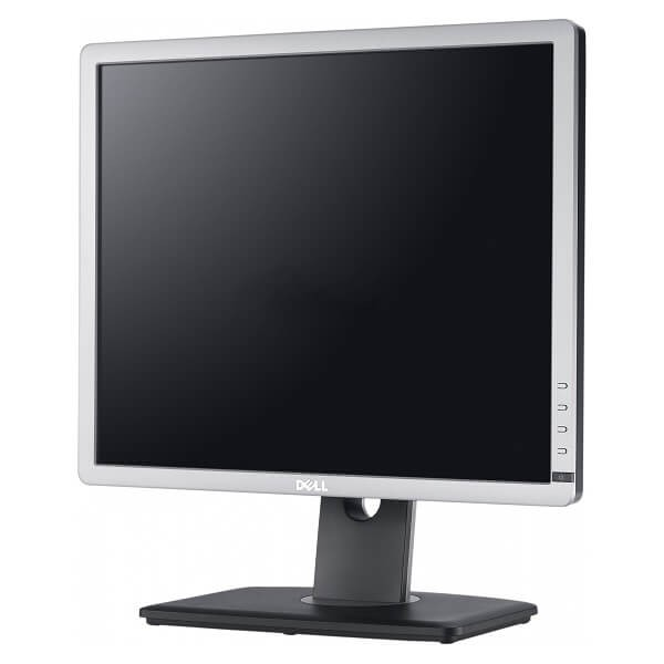 "MONITOR 19"" LED DELL P1913S"
