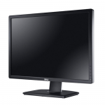 "Monitor 22"" LED DELL P2212Hb FULL HD"