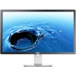 """MONITOR 23"""" LED IPS DELL P2314H"""