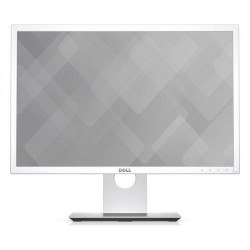 "MONITOR 22"" LED DELL P2217Wh HDMI/DisplayPort"