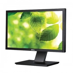 "MONITOR 23"" LED DELL P2311H FULL HD - grad A-"