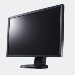 "MONITOR 22"" LED EIZO FlexScan EV2216W"