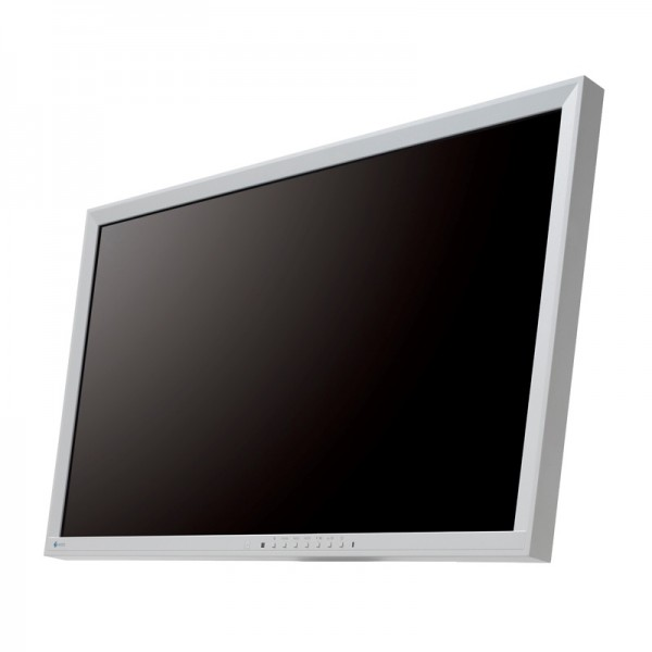 "MONITOR 27"" LED-IPS EIZO FlexScan EV2736W QUAD HD (no stand)"