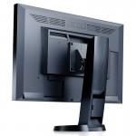 """MONITOR 23"""" LED EIZO FlexScan EV2316W FULL HD / DisplayPort"""