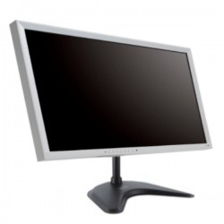 "MONITOR 27"" LED-IPS EIZO FlexScan EV2736W QUAD HD + STAND METALIC"