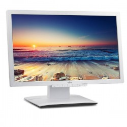"MONITOR 23"" LED FUJITSU B23T-6 FULL HD grad A-"