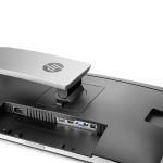 """MONITOR 23"""" IPS-LED HP ELITEDISPLAY E232"""