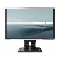 "Monitor 24"" LED HP LA2405X FULL HD"