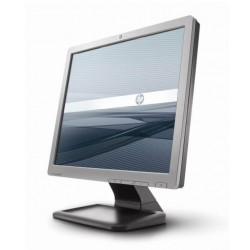"MONITOR 17"" TFT HP DIVERSE MODELE"