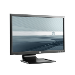 "MONITOR 20"" LED HP LA2006X"