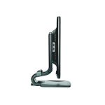 "Monitor 20"" LED HP LA2006X - grad B"
