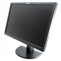 "MONITOR 24"" TFT LENOVO L2440P FULL HD"