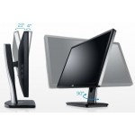 "MONITOR 24"" LED DELL P2412 FULL HD"