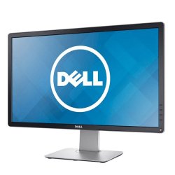 "MONITOR 24"" LED-IPS DELL P2417H"