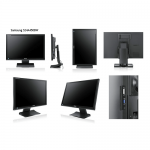 "MONITOR 22"" LED SAMSUNG S22A450 / S22E450"