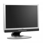 """MONITOR 24"""" LCD FUJITSU SCENICVIEW P24-1W"""