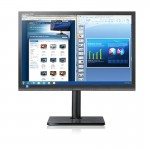 """MONITOR / ALL-IN-ONE 22"""" LED SAMSUNG SYNCMASTER TC220"""