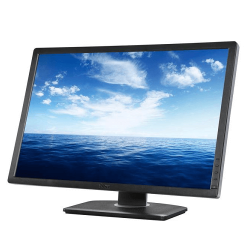 "MONITOR 24"" LED-IPS DELL ULTRASHARP U2412M"