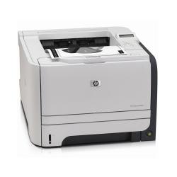 Imprimanta HP LaserJet P2055DN