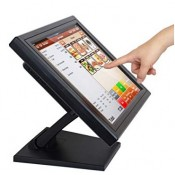 Monitoare touchscreen (4)