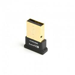 ADAPTOR USB BLUETOOTH GEMBIRD